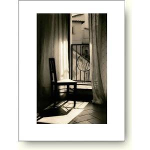 レズリー・アッガー(Lesley Aggar) Solitude, Tuscany 【フォトポスター】|artposters