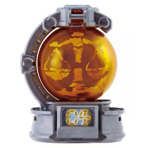 宇宙戦隊キュウレンジャー キュータマ合体04 DXテンビンボイジャー バンダイ(BANDAI)|artrenge|04