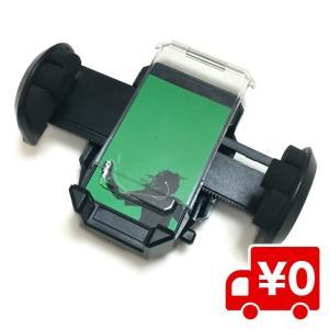 iPhone スマートフォン 車載 ホルダー 車載 カーナビ スタンド エアコン吹き出し口タイプ 吸盤タイプ スマホ ホルダー iPhone6s iPhone6 Plus アイフォン6|arts-wig