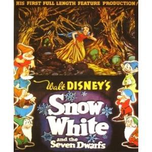 アートフレーム 「Snow White」白雪姫|artsalonwasabi