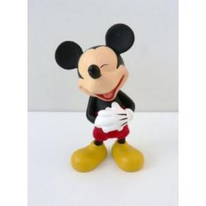 デイズニー ミッキーマウス Disney Showcase Collection フィギュア|artsalonwasabi