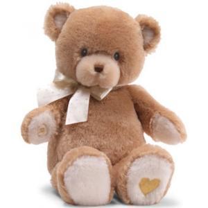 GUND/ガンドテディベア/クマのぬいぐるみ Sweet Sentiments Bear|artsalonwasabi