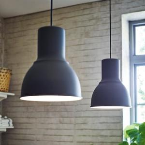 イケア/IKEA LED電球付きペンダントライト/シーリングライト/LED電球付属/ペンダントランプ/イケア/IKEA/ペンダントライト/キッチン照明|artworks