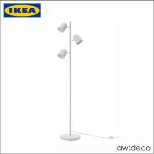 【商品情報】 イケア/IKEA フロアスタンドライト/スタンドライト/スポット照明 /スポットライト...