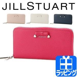 7f09be872890 ジルスチュアート レディース長財布の商品一覧 ファッション 通販 ...