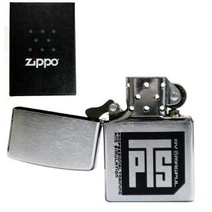 zippo ジッポーライター オリジナル 刻印 #200 マグプル  ミリタリーブランド PTS アメカジ aruarumarket