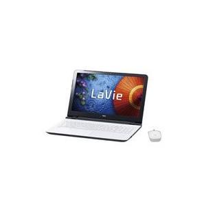 極上品 NEC PC-LS700SSB LaVie S  MS Office|aruba