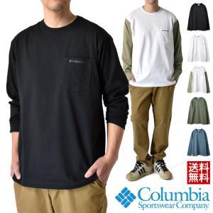 ミリタリー ジャケット M-65 M65 ライトアウター ボ...