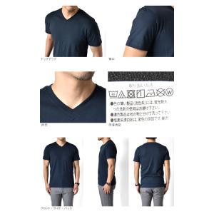 半袖 Tシャツ クルーネック 速乾 トップス ...の詳細画像4