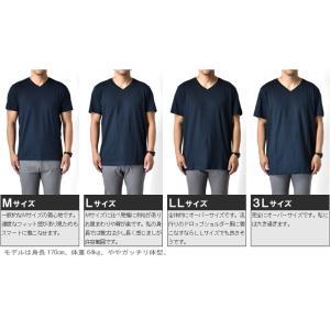 半袖 Tシャツ クルーネック 速乾 トップス ...の詳細画像5