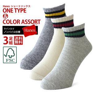 シャツ メンズ デニムシャツ 伸縮 ストレッチ 長袖 ウエスタンシャツ|aruge