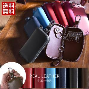 マウンテンパーカー 中わたジャケット コート 止水ファスナー風 フェイクダウンジャケット メンズ