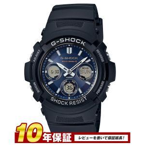 【SPEC】 ブランド CASIO モデル BASIC ベーシック 型番 AWG-M100SB-2A...