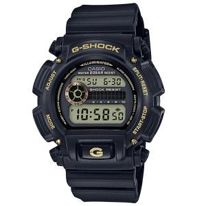 Gショック G-SHOCK ジーショック カシオ CASIO dw9052gbx-1a9 腕時計 メンズ クオーツ カレンダー