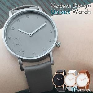 腕時計 レディース シンプル デザインウォッチ ブランド