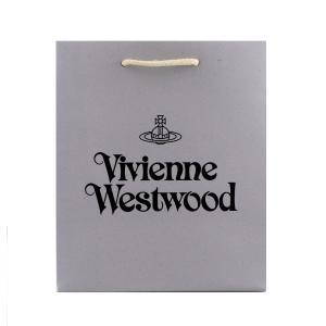 ヴィヴィアンウエストウッド ショッパー バッグ 時計 レディース VIVIENNE WESTWOOD...
