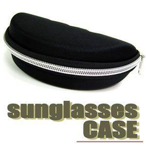 サングラスケース/サングラスケース メンズ/サングラスケース ブラック/サングラスケース 持ち運び/メガネケース