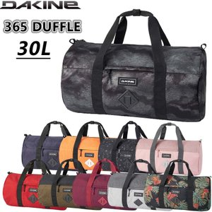 ・ブランド:DAKINE/ダカイン ・商品名:365 DUFFLE ・品番:AJ237105 ・サイ...