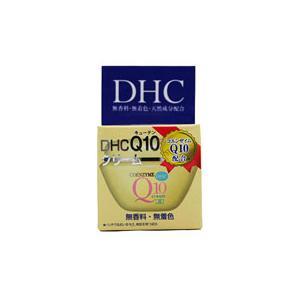 DHC Q10クリームII 20g|arumall
