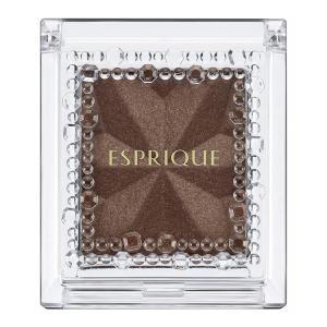 ESPRIQUE(エスプリーク) セレクトアイカラー N BR305 コーセーの商品画像|ナビ