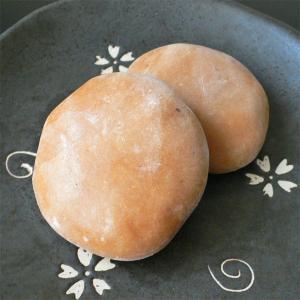 とち餅 栃餅 6個|arumama