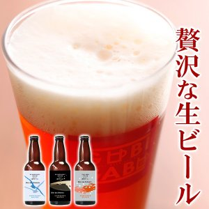 訳あり 城崎温泉 クラフトビール 地ビール ギフト 20本 業務用 まとめ買い オンライン飲み会 家飲み 送料無料|arumama