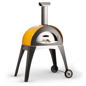 ALFA PIZZA Ciao ピザ窯 ピッツァ オーブン チャオ 送料無料|arumama