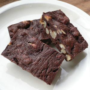チョコ ブラウニー|arumama