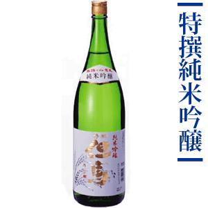 ギフト 日本酒 純米吟醸「但馬」1.8L オンライン飲み会 家飲み|arumama