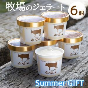 アイス ギフト アイスクリーム|arumama