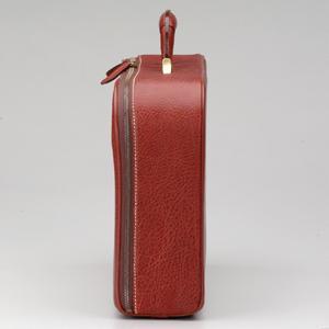 8c4555935ca8 ... 豊岡鞄 かばん カバン 鞄 スマートケース 豊岡鞄ブランド|arumama| ...