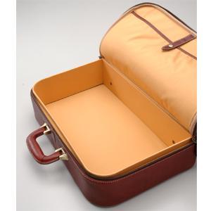 8bcd1ab705d0 豊岡鞄 かばん カバン 鞄 スマートケース 豊岡鞄ブランド :to-1045:ある ...