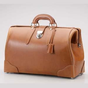 豊岡鞄 かばん カバン 鞄 ダレスボストンバッグ 豊岡鞄ブランド|arumama