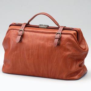 18fb7971c79e 豊岡鞄 かばん カバン 鞄 皮革ダレスボストンBAG 豊岡鞄ブランド