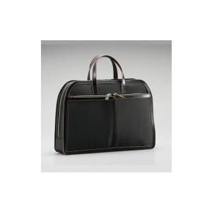 79c05894e145 豊岡鞄 かばん カバン 鞄 額縁ビジネスバッグ 豊岡鞄ブランド