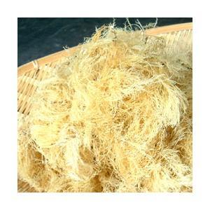 天草 てんぐさ テングサ 100g ところてん・寒天の材料|arumama
