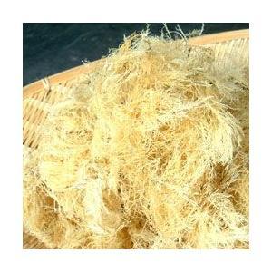 天草 てんぐさ テングサ 50g ところてん・寒天の材料|arumama