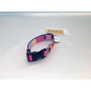 マルチボーダーカラー S [ピンク] arumik-one