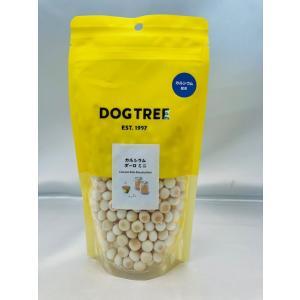 カルシウムボーロ ミニ スタンド袋(約100g)|arumik-one