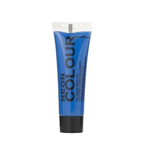 スターゲイザー ネオンペイント 10ml ブルー(UV)|arune