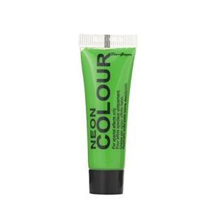 スターゲイザー ネオンペイント 10ml グリーン(UV)|arune