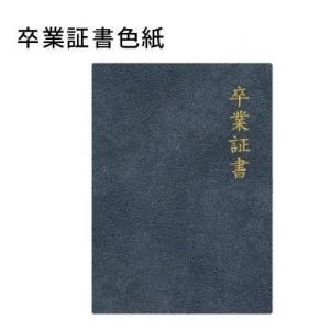 色紙 よせがき おもしろ寄せ書き色紙 卒業式・送別会のプレゼント 卒業証書色紙|arune