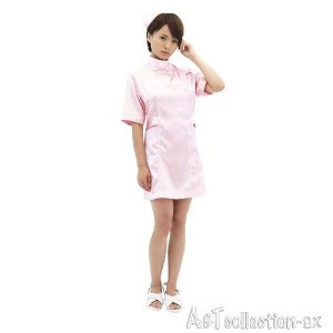 コスプレ衣装・コスチューム ご指名 ナース XLサイズ ナース|arune