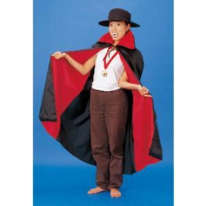 Dxドラキュラケープ 大人男性用 仮装、衣装、コスチューム|arune