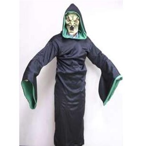 SALE 悪魔の手先 仮装、衣装、コスチューム|arune