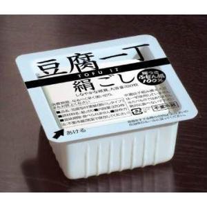 豆腐一丁 絹ごし・小 のり付きふせん紙|arune