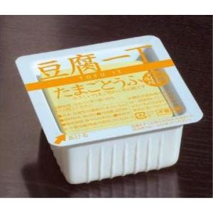 豆腐一丁 たまごとうふ のり付きふせん紙|arune