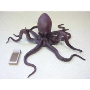 メガオクトパス 巨大生物標本シリーズ 巨大生物標本シリーズ|arune