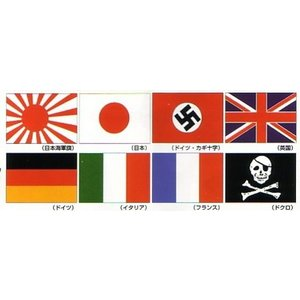 各国国旗 フランスサッカー 応援 鳴り物 ペイント かぶりもの|arune