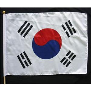 世界の国旗 韓国サッカー 応援 鳴り物 ペイント かぶりもの|arune